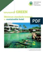 Going Green English 2014_(Intl Tourism Partnership)