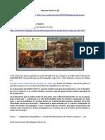 Balparda bihotzean (2)