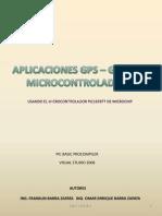GPSGSMPIC1