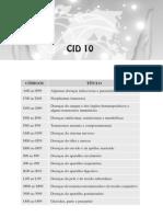 CD_CID10