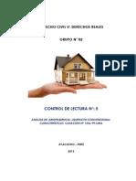 BORDA-CONTROL-5 (1)