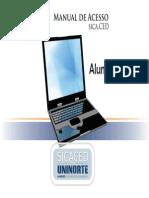 Manual Do Aluno 2013-2