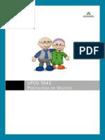 UFCD 3543