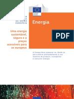 energy_pt