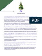 Gustavo Daniel 46