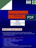 doencas-articulares