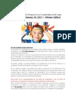 30 formmas de promover la creatividad en el aula.docx