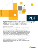 b Cyber Resilience Intelligence Security for Todays Connected Enterprise WP 21341777 en Us