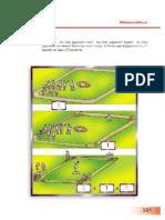 libro educadora_parte6