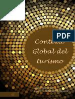 Mercado Turistico Mundial