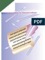 Libro Educadora_ Parte7