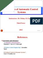 Introd Control Helmy
