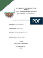 Informe de Practicas JCC.docx