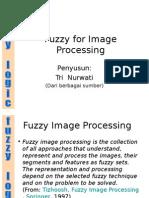 Fuzzy Logic3
