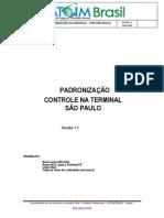 Manual de operação - TMA SP.pdf