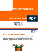 Risk-Assessment-Training.ppt