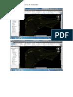 SEGUNDA CLASES DEL CIVIL 3D.docx