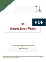Bibliografia sobre ERP