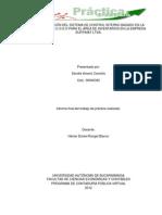 informefinalpracticaacadmica-130724222909-phpapp01