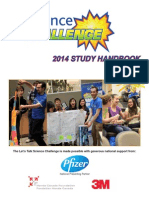 LTSC Handbook 2014 low res-April8.pdf