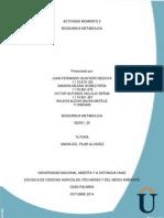 ACT MOMENTO 2 BIOQUIMICA METABOLICA CONSOLIDADO.pdf