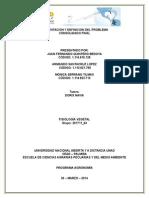 CONSOLIDADO TRABAJO COLABORATIVO 1 FISIOLOGIA VEGETAL.docx