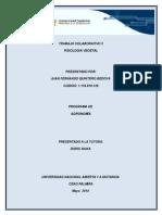 APORTE TRABAJO COLABORATIVO 3 fisiologia vegetal.docx