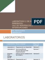 Laboratorio-2-1