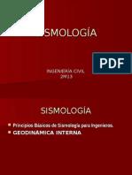 Sismología-1