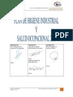 dct-004.ab programa de higiene industrial y salud ocupacional.pdf