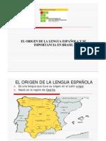marisezappa-gramaticaespanholaparaconcursos-001.pdf