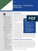 Ensayos  epidemias PDF