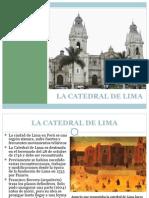 5378f8f284fd Sociedad y Arquitectura Colonial Sudamericana2