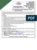 Supervisor_de_Salud__Seguridad__Medio_Ambiente_y_Social.pdf