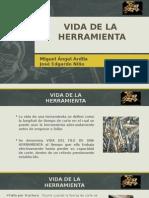 EXPOSICIÓN VIDA DE LA HERRAMIENTA.pptx