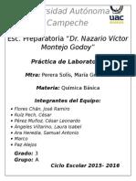 Practica de Laboratorio No. 3
