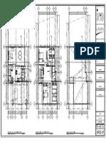 C-1 _ PLANTAS ARQ.pdf