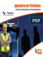 Brochure PetroleoSPN