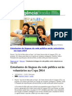 Report a Gem Agencia Do GDF