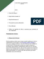 3er-laboratorio-Física-I-2014-2.docx