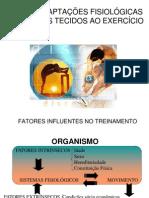 ADAPTA+ç+òES FISIOL+ôGICAS DOS TECIDOS AO EXERC+ìCIO (1).pdf