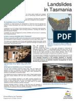 landslide brochure 1