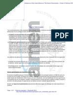 Aceros Galvanizados.pdf