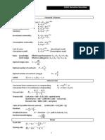 25620DS_FormulaSheet - Final Exam