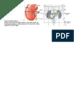 Ureter Anatomy