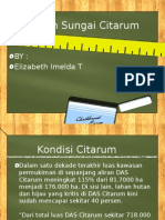 Keadaan_Citarum