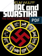 Zodiac and Swastika, How Astrology Guided Hitler's Germany - Wilhelm Wulff