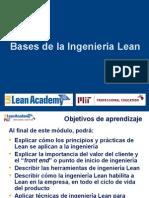 Bases de la Ingeniería LEAN.pdf