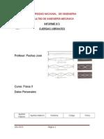 Informe-N3-lab-fisica-3 (1)