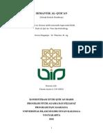 semantik Al-Quran.rtf